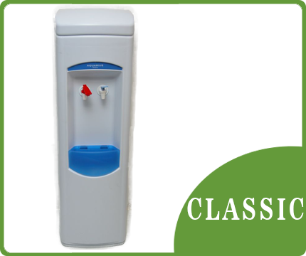 product clasic series