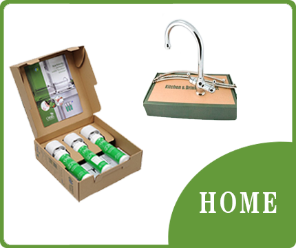 product home affordable series